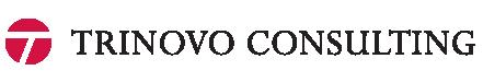 logga Trinovo Consulting
