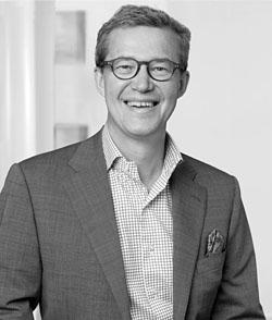 Tomas Dahlqvist