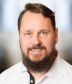 Anders Bååth