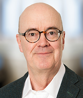 Gunnar Winqvist