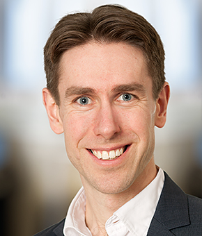 Marcus Åkerlund
