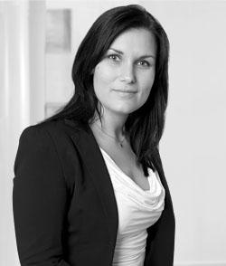 Therese Scheidmann