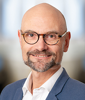 Mattias Grönberg