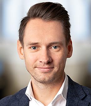 Magnus Frankin-Wretlund